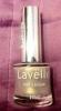 Лак для ногтей Lavelle Nail Lacquer C-02