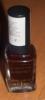Лак для ногтей Max Factor Glossfinity №185 Ruby Fruit