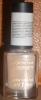Лак для ногтей Max Factor Glossfinity №25 Desert sand