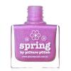 Лак для ногтей Picture Polish Spring