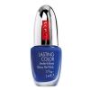 Лак для ногтей Pupa Lasting color №715