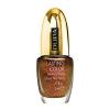Лак для ногтей Pupa Lasting Color #809
