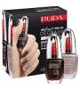 Лак для ногтей PUPA Nail art Mania Degrade 005