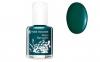 """Лак для ногтей Yves Rocher Vernis Nail polish """"Морская волна"""""""