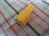 """Лак для ногтей Yves Rocher Vernis Nail polish """"Итальянский лимон"""""""