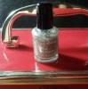 """Лак для ногтей Yves Rocher Vernis Nail polish """"Серебряный иней"""""""
