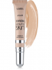 Консилер Lamel  Conceal Young Skin