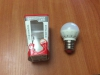 "Лампа светодиодная LED ""Экономка"" 5W"