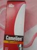Лампа накаливания свеча матовая Camelion 60/В/FR/E14