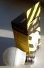 Лампа светодиодная Gertz артикул 005155 5 Вт
