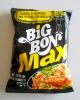 """Лапша с соусом """"Пикантная курочка"""" Big Bon Max"""