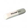 Ластик Milan 8030