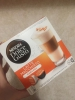 Капсулы Latte Macchiato Caramel Dolce Gusto Nescafe