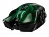 Лазерная мышь Razer Naga Hex Black USB
