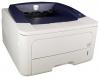 Лазерный принтер Xerox Phaser 3250D