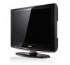 LCD-телевизор Samsung LE32C454E3WXUA