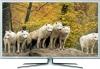 ЖК-телевизор Samsung UE-40D6510WS