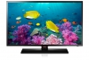 Телевизор Samsung UE32F5020AK