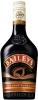 Ликер Baileys Hazelnut Flavour