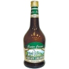 Ликер Custer Cream Liqueur