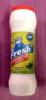 Ликвидатор запаха для кошачьих туалетов Mr. Fresh