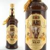 Ликер Amarula Marula fruit cream