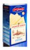 """Листы для лазаньи Del Castello """"Lasagne gialle"""""""