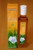 Льняное масло Kronos oil