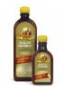 Льняное масло «Славянка Арина» омега 3