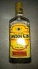 Джин James Langley London gin