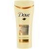 Лосьон-автозагар для тела Dove Summer Glow для смуглой и загорелой кожи