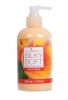 Лосьон Ezflow Silky Soft hand & body lotion Peach Citrus