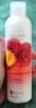 """Лосьон для тела Avon Naturals """"Бархатистая роза и персик"""""""