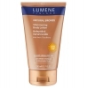 Лосьон для тела Lumene Natural Bronze Shimmering Body Lotion