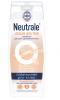 Лосьон для тела Neutrale для сухой чувствительной кожи