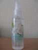 """Лосьон-спрей для тела Avon Naturals """"Чувственный жасмин"""" освежающий с витаминами"""