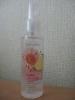"""Лосьон-спрей для тела Avon Naturals """"Розовые маргаритки и сицилийский лимон"""""""