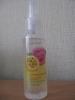 """Лосьон-спрей для тела Avon Naturals """"Соблазнительная маракуйя и пион"""" освежающий с витаминами"""