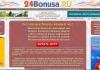Лотерея 24bonusa.ru
