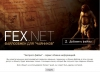 Сайт Ex.ua