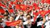 Люди и местное население Китая