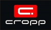 """Магазин одежды """"Cropp Town"""" (Орел, Кромское шоссе, д. 4)"""