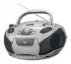 Магнитофон Vitek VT-3456
