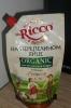 Майонез Mr.Ricco Premium на перепелином яйце 67%