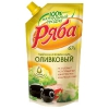 """Майонез провансаль оливковый """"Ряба"""" 67%"""