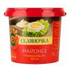 """Майонез """"Селяночка"""" Провансаль 67%"""