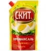 "Майонез Скит ""Провансаль"" 67%"