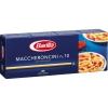 Макаронные изделия Barilla Maccheroncini n.10