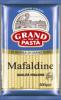 Макаронные изделия Grand di Pasta