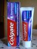 """Зубная паста """"Colgate"""" Мятная Свежесть, максимальная защита от кариеса"""